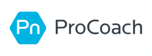 bl-procoach-logo-colour